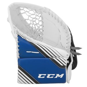 CATCH GLOVE CCM YTFLEX II YOUTH