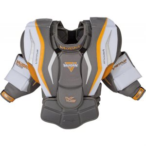 CHEST & ARMS VAUGHN VENTUS PRO LT98 SENIOR