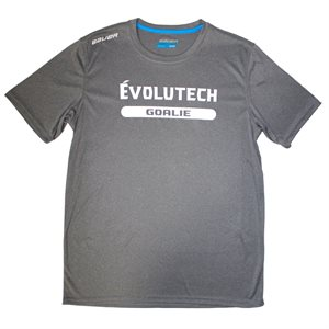 EVOLUTECH TRAINING T-SHIRT MEN