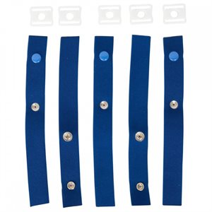 NASH REPLACEMENT OUTSIDE MASK STRAPS