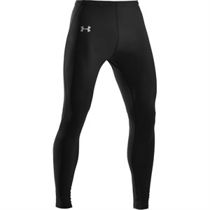 UNDER ARMOUR COMPRESSION PANTS HEATGEAR MEN