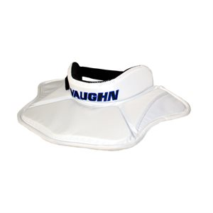 NECK GUARD VAUGHN 1000 SENIOR