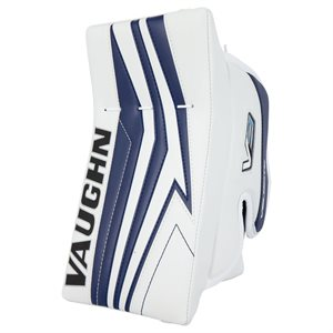 BLOQUEUR VAUGHN VELOCITY V9 JUNIOR