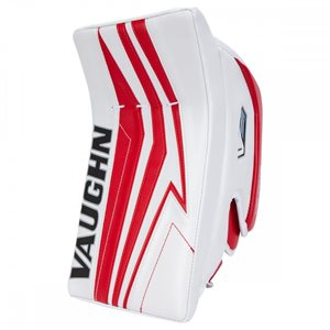 BLOCKER VAUGHN VELOCITY V9 INTERMEDIATE
