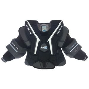 CHEST & ARMS VAUGHN VELOCITY V9 JUNIOR