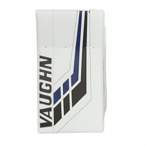 BLOQUEUR VAUGHN VELOCITY VE8 JUNIOR