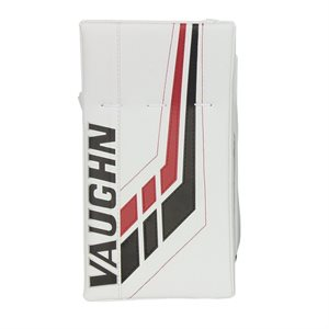 BLOCKER VAUGHN VELOCITY VE8 JUNIOR