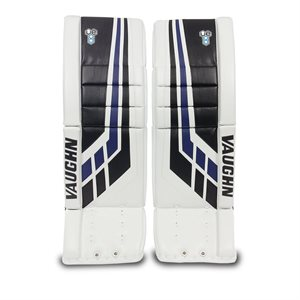 LEG PADS VAUGHN VELOCITY VE8 INTERMEDIATE