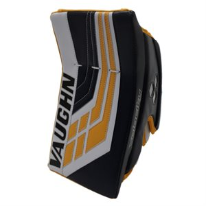 BLOCKER VAUGHN VELOCITY VE8 PRO CARBON SENIOR