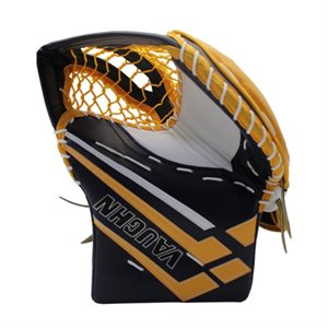 CATCH GLOVE VAUGHN VELOCITY VE8 PRO CARBON SENIOR