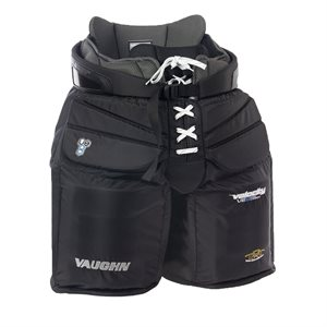GOAL PANTS VAUGHN VELOCITY VE8 PRO CARBON SENIOR