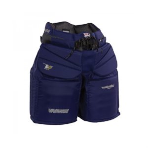 GOAL PANTS VAUGHN VELOCITY XF INTERMEDIATE