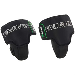 KNEE GUARDS VAUGHN SLR2 JUNIOR