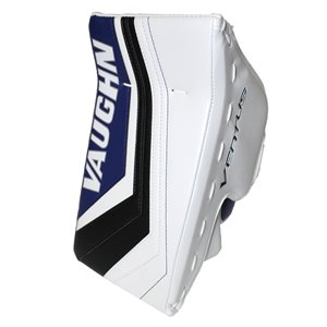 BLOCKER VAUGHN VENTUS SLR2 PRO CARBON SENIOR