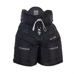GOAL PANTS VAUGHN VENTUS SLR2 PRO CARBON SENIOR