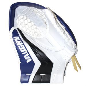 CATCH GLOVE VAUGHN VENTUS SLR2 ST PRO CARBON SENIOR