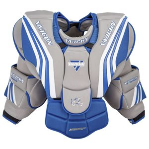 CHEST & ARMS VAUGHN VENTUS SLR PRO CARBON SENIOR