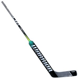 GOAL STICK WARRIOR CR1 INTERMEDIATE REGULAR