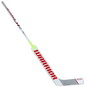 GOAL STICK WARRIOR CR2 INTERMEDIATE REGULAR