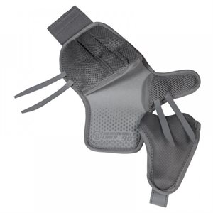 REPLACEMENT LINER FOR GLOVE 90° WARRIOR G2 SENIOR