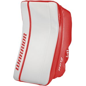 BLOCKER WARRIOR GT2 CLASSIC SENIOR