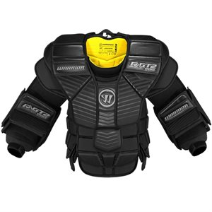 PLASTRON WARRIOR GT2 PRO SENIOR