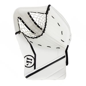CATCH GLOVE WARRIOR GT INTERMEDIATE